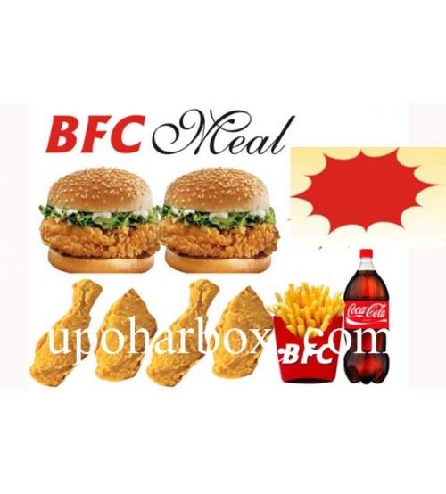 BFC MAEL