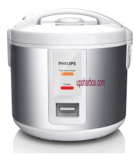 Philips Rice Cooker HD3027-56