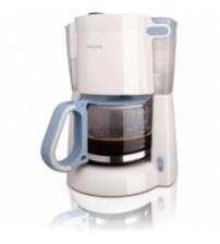 Philips Coffee Maker HD-7448