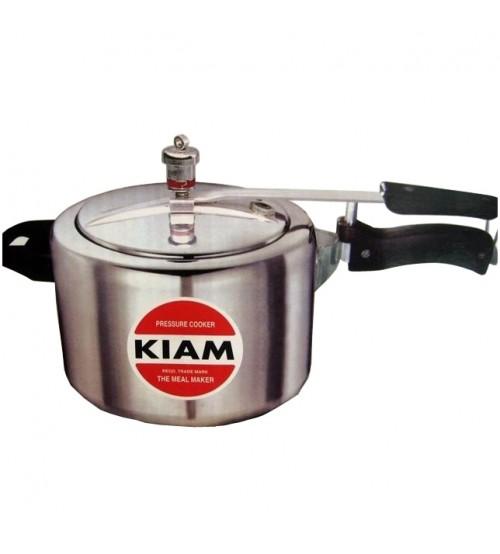 Kiam Pressure Cooker