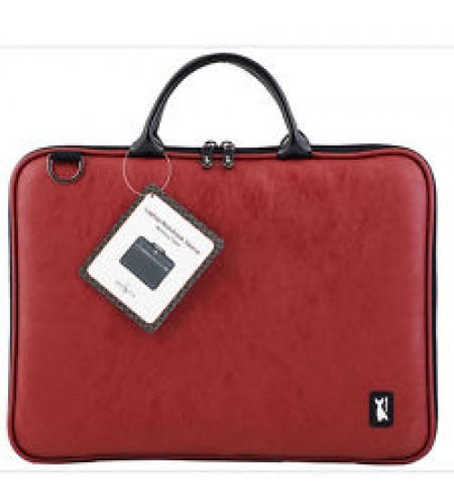 Protfolio Bag