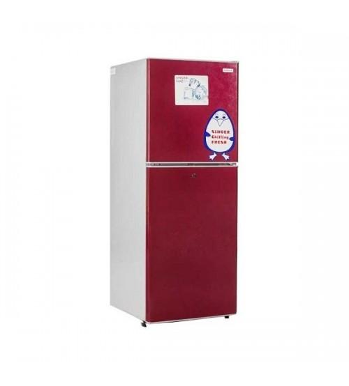 Singer Refrigerator WD-175R