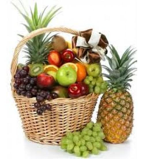 Fruit Baskate-02