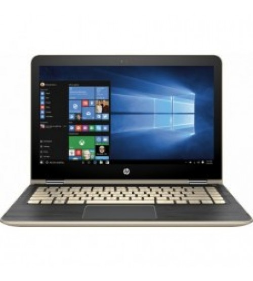 HP PAVILION X360 Convertible 13-U130TU i5 7th gen 7200U