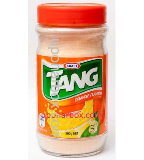 Tang Iftar Package