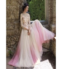 Jotey Women Dress