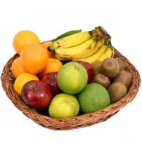 Fruits Buskate-1