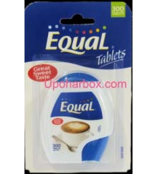 Equal classic tablets