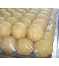 Rosh sweets package 1 (5 Kg)