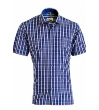 Rich Man Half Shirt