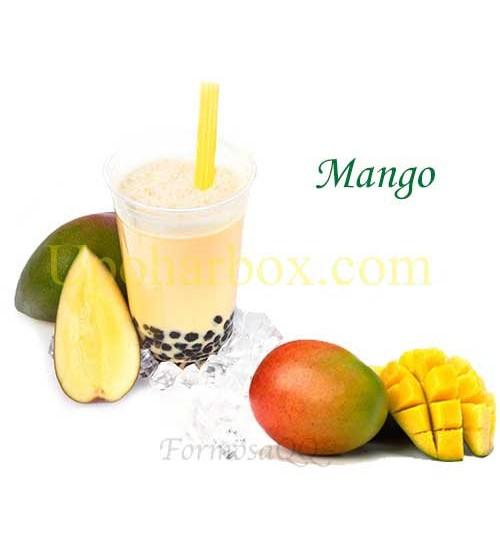 Formosa QQ Passion Fruit Mango