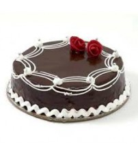 Coopers chocolate Cake