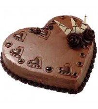 cooperscake_heart