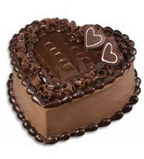 heart_shape_chocolate_cake