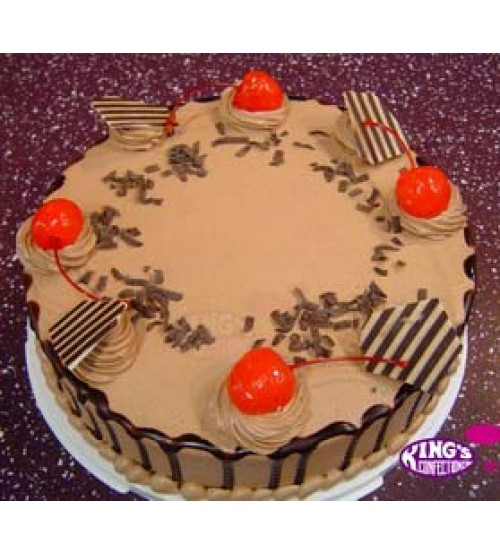 Pounds Sugar Free Cake For Diabetic Person
